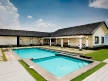 egc-clubhouse-and-pool