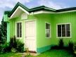 egc-reno-model-house-triple