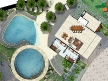 swimming-pool-aerial