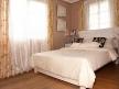 masters-bedroom-1