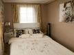 masters-bedroom-2