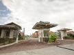 promenade-amenities2