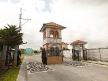 promenade-amenities3