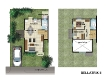 promenade-bellatrix-plan2