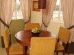 bellarmino-prime-2-dining-room-2