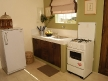 bellarmino-prime-2-kitchen