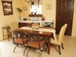 fontoura-executive-dining-room-kitchen-1