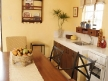 fontoura-executive-dining-room-kitchen-2