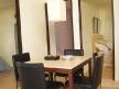 xavier-prime-1-dining-room