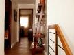 vana-hallway-2
