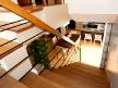 vana-stairs-3