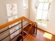 vana-stairs-5