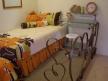 sundara-girls-bedroom