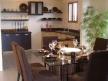 sundara-kitchen