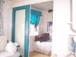 tara-bedroom-2