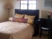 tara-bedroom-3