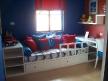 tara-bedroom
