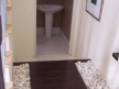tara-hallway