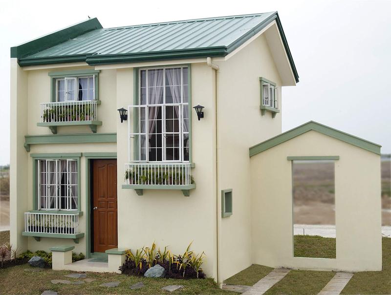 Villaggio di xavier prima casa - Prima casa condizioni ...