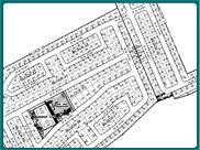 mayflower map